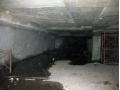 Công nghệ thi công chống thấm tầng hầm